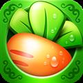 保卫萝卜无限金币版 V1.9.1 安卓版