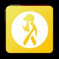 快活快修 V2.4.0 安卓版