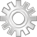 进程运行状态检测 V1.3.0.0 绿色版