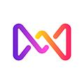 麦吉减肥法 V1.0.1 安卓版
