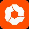 众行EVPOP V4.0.3 安卓版