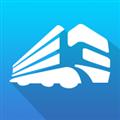 慧联运 V4.4.1 安卓版