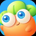 保卫萝卜3 V1.3.0 iPhone版