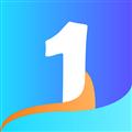 高中高一数学 V1.0.0 安卓版