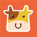 小黄牛 V2.1.11 安卓版