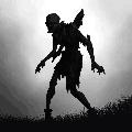 战地冲突 V1.11.31 安卓版