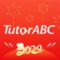 TutorABC英语 V3.7.1 安卓版
