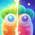 保卫萝卜2iOS版 V4.6.0 苹果版