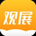 云上观展 V4.4.3 安卓版
