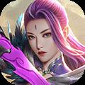 战场女神美姬传BT版 V3.0.2 安卓版