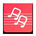 好多曲谱 V1.2 安卓版