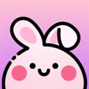 朵朵兔 V1.1.0 安卓版