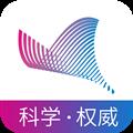科普中国 V4.8.0 安卓版