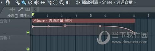 FL20中文破解版