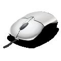 Specher鼠标连点器 V1.0 绿色免费版