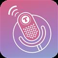 文字语音转换助手 V9.0 安卓版