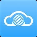 移动办公云 V5.8.1 安卓版