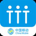 小移人家 V1.8.4 安卓版