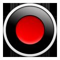 班迪录屏免管理员破解版 V4.2.0.1439 汉化免费版