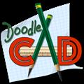 DoodleCAD(CAD绘图软件) V1.6.20 Mac版