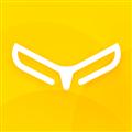 薪差旅 V1.1.8 安卓版