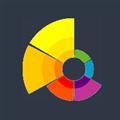 动画工场 V1.0.7 安卓版
