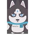 贝特狗考研 V2.2.6 安卓版
