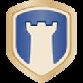 国象联盟 V1.4 安卓版