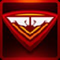 完美对战平台 V1.10.0.060601 官方版