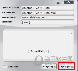 Ableton Live9注册机
