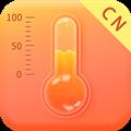 温湿度计 V1.2.28 安卓版