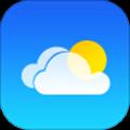 小猿天气 V7.1.34.33 安卓版