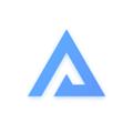 Aqara Home V1.5.2 安卓版