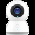 小白智能摄像机云台版 V0.0.2 官方版
