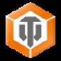千古坦克世界盒子 V3.1.3.7 官方最新版