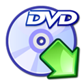 iLike Free DVD Ripper