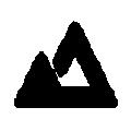 Aerialod(地形生成器) V0.0.1 绿色免费版