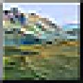 World Machine(游戏地形制作软件) V3.3026 中文汉化版