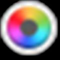 Coolorus CS6 V2.5.3 中文破解版