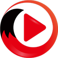 搜狐影音播放器 V6.5.8.1 最新免费版