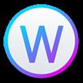 WeBlog(WordPress编辑器) V1.1.1 Mac版