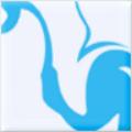 Vertus Fluid Mask中文补丁 V1.0 免费版