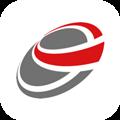 公交在线学习 V1.1.7 安卓版