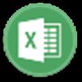 方方格子Excel工具箱破解补丁 V3.6.8.0 绿色免费版