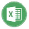 方方格子会员破解版 V3.6.8.2 免费版