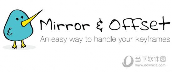 Mirror & Offset