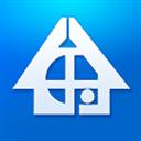 文山公积金 V1.1.2 安卓版