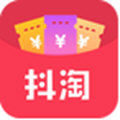 抖淘 V3.0.0 安卓版