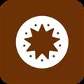 奥伦达部落 V2.2.9 安卓版