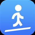 运动计步 V1.1.0 安卓版